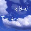 spurenimsand: (sky, happy)
