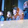 kuwdora: (SG-1 team)