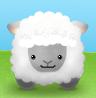 seryn: sheep (mirosheep)