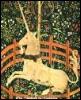merlinscribe: (captive unicorn)