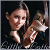 littlelotte: (Lindsay mask)