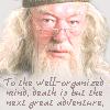 littlelotte: (HP - Dumbledore Adventure)