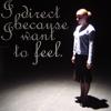 littlelotte: (Direct to Feel - I Dream)