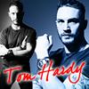 dfotw: (tom hardy)