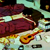 wooly_socks: (Daria - Trent passed out)