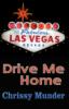chrissymunder: (Drive)