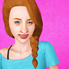 mayberriesims: (pic#3142577)