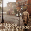 subiteveneinorem: (spn: castiel all those who wander)