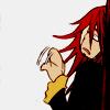 ioudas: (yeah whatever)