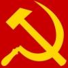 claire_chan: COMMUNISM (COMMUNISM)