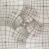 elliptic_eye: strange loop (teh default)