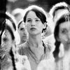 spud66cat: (THG-Katniss-BW)