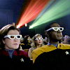 naushika: (Voy - Janeway & Tuvok - glasses)
