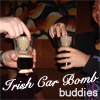 "nova: <user name=""xb95""> and I having Irish Car Bombs (friends: mark, car bombs)"
