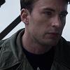 punchedhitler: (Steve - considering everything)