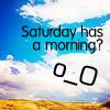 askashley: (Why am I awake?)