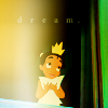 askashley: (Dream a little dream) (Default)