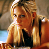 valyssia: (Buffy Broody Pumpkin Guts 'Fear Itself', Buffy brood)