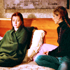 valyssia: (Buffy & Willow Not Feeling Well)