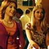 valyssia: (Buffy & Willow Cutesy)