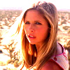 valyssia: (Buffy Desert Sun 'Restless')