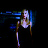 valyssia: (Buffy Dark)