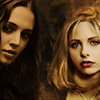 valyssia: (Buffy & Faith)