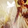 windhover: (bioshock ❧ elizabeth)
