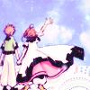 literacy: (Together [Tsubasa])