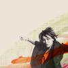 elyse: (bakanishi: leap)