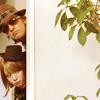 elyse: (tomoya: super spy!)