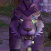 ceri: (Chiril, druid)