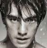 glass_icarus: (takeshi kaneshiro wet)