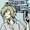 condescent: (gun | a quiet desperation's building)