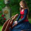 meneleth: (dragon friend by roxicons)