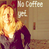 juliet316: (Torchwood: Esther: No coffee)