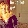 juliet316: (Torchwood: Esther: No coffee)