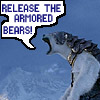 firebird308: (Armored Bears)