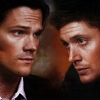 amberdreams: (sam&dean)