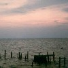 muck_a_luck: (Outer Banks)