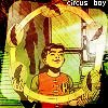 bradygirl_12: (dick (circus boy)) (Default)