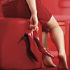 mrsronweasley: (red shoes)