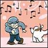karmakaze: (dance)