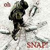 devilc: Oh Snap! (Oh Snap!)