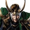 ngm_villains: (Loki)