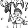 mrsronweasley: (mitten trouble (argh))