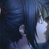 cannotcrossdress: ([hakama] Nighttime Profile)
