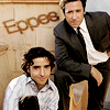 tommygirl: (numb3rs - eppes brothers)