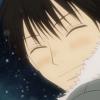 jacuzzi: (Kazehaya~WarmSmile [Kimi ni Todoke])