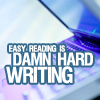 misscam: (Easy reading hard writing)
